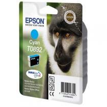 Epson C13T089240