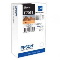 EPSON C13T70114010/ WP
