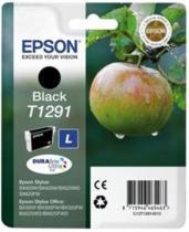 EPSON EC13T12914010 Black
