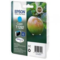 EPSON EC13T12924010 Cyan