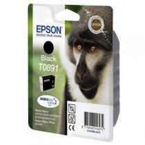 Epson inkoustová náplň/ C13T08914011