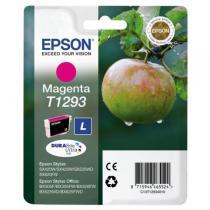 Epson inkoustová náplň/ C13T129340/