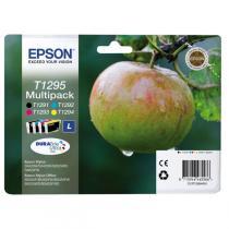 EPSON EC13T12954010 Multipack