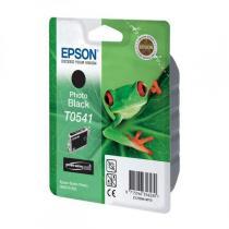 Epson inkoustová náplň/ C13T054140