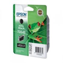 Epson inkoustová náplň/ C13T054840