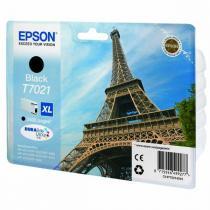 Epson inkoustová náplň/ C13T70214010