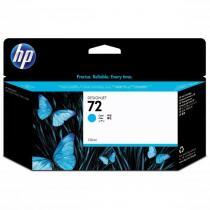 HP C9371A