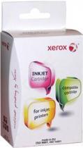 Xerox kompatibilní Canon CLI521Y, ink.náplň/ žlutá/ 9ml čip
