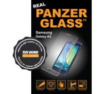 PanzerGlass ochranné sklo na displej pro Samsung Galaxy A3