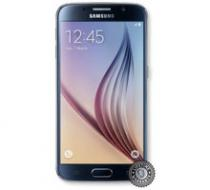Screenshield Tempered Glass pro Samsung Galaxy S6 (SM-G920F)