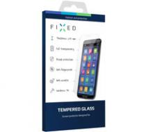 FIXED ochranné tvrzené sklo pro LG G5