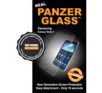 PanzerGlass ochranné sklo na displej pro Samsung Galaxy Note 3
