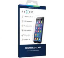 FIXED ochranné tvrzené sklo pro Lenovo VIBE Shot