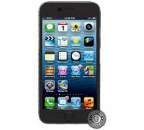 Screenshield ochrana disleje temperované sklo pro Apple iPhone 6 Plus