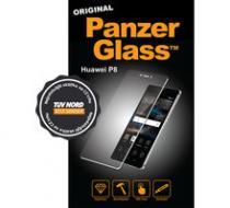 PanzerGlass ochranné sklo na displej pro Huawei P8