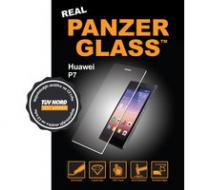 PanzerGlass chranné sklo na displej pro Huawei P7