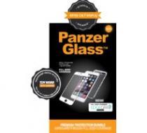 PanzerGlass Premium - Ochrana celého telefonu pro Apple iPhone 6 - Edge Grip