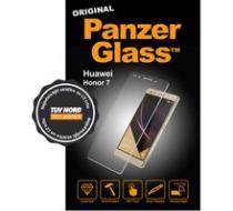 PanzerGlass ochranné sklo na displej pro Honor 7