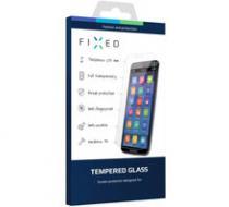 FIXED ochranné tvrzené sklo pro Samsung Galaxy J7 (2016)