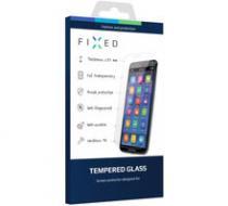 FIXED ochranné tvrzené sklo pro Moto G (4. gen)