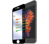 CELLY ochranné tvrzené sklo Glass pro Apple iPhone 6/6S