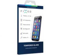 FIXED ochranné tvrzené sklo pro Doogee X6