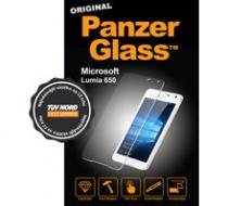 PanzerGlass ochranné sklo na displej pro Microsoft Lumia 650