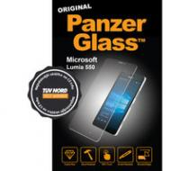 PanzerGlass ochranné sklo na displej pro Microsoft Lumia 550