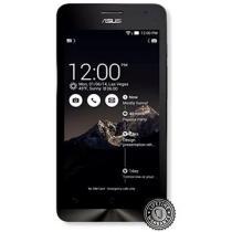 Screenshield Tempered Glass pro Asus Zenfone 5