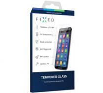 FIXED tvrzené sklo pro Samsung Galaxy J3 (2016)
