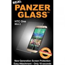 PanzerGlass sklo pro HTC One mini 2