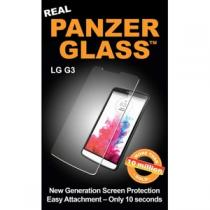 PanzerGlass sklo na displej pro LG G3