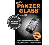 PanzerGlass sklo pro iPhone4/4S