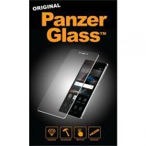PanzerGlass ochranná sada obrazovky pro Sony Xperia Z5 Premium