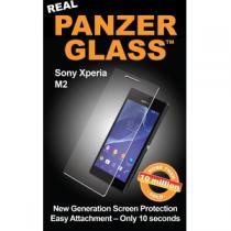 PanzerGlass sklo na displej pro Sony Xperia M2
