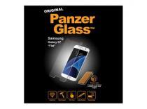 PanzerGlass sklo pro Samsung Galaxy S7 FLAT