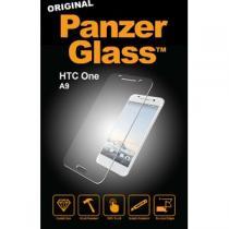 PanzerGlass sklo na displej pro HTC One A9