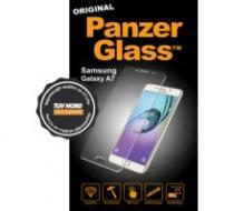 PanzerGlass sklo na displej pro Samsung Galaxy A7 (2016)