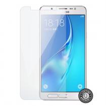 Screenshield Tempered Glass pro Samsung Galaxy J7