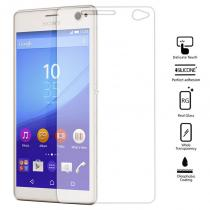 Screenshield Tempered Glass pro Lenovo Z90 Vibe Shot