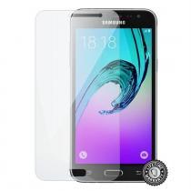 Screenshield Tempered Glass pro Samsung Galaxy J3