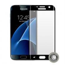 ScreenShield Tempered Glass pro Galaxy G930 Galaxy S7 (černá)