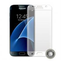 ScreenShield Tempered Glass pro Galaxy Galaxy S7 (průsvitné)