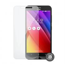 Screenshield Tempered Glass pro Asus Zenfone Max