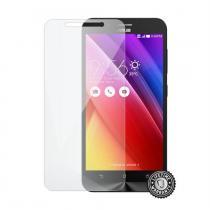 Screenshield Tempered Glass pro Asus Zenfone Max