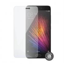 ScreenShield Tempered Glass pro Xiaomi Mi5