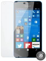 Screenshield Tempered Glass pro Microsoft Lumia 650
