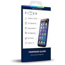 FIXED ochranné tvrzené sklo pro Apple iPhone 7