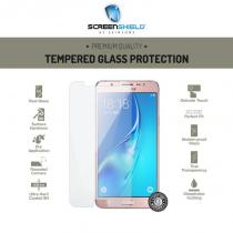 ScreenShield Tempered Glass pro Samsung Galaxy J5