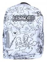 Krooked Color Me
